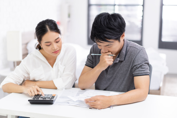 CH_Rumah IKRAM Keluarga Malaysia - 6 Steps To Apply Online - 1