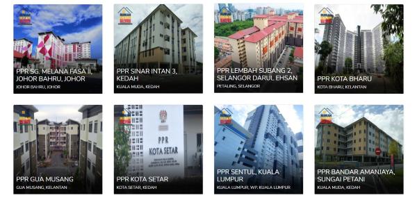 CH_Rumah IKRAM Keluarga Malaysia - 6 Steps To Apply Online - 3