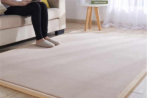 karpet, permaidani, rumput karpet, karpet velvet, cuci karpet, saiz karpet