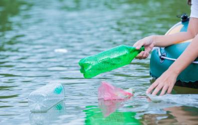 Pengertian Pencemaran Air, Penyebab, Jenis, dan Dampak Buruknya