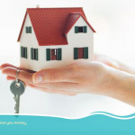 best bank home loans review singapore