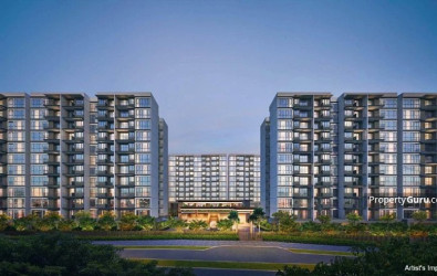 best-selling-condos-irwell-hill-residences-provence-residence-treasure-at-tampines