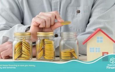 budgeting hdb resale flat renovation costs