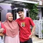 Cerita Rumah Kess: Pengajuan KPR Ditolak Berkali-kali, Disetujui Gara-gara Menikah Lagi
