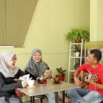 Cerita Rumah Lani: Strategi Ambil Tenor KPR 15 Tahun, Lunas Tiga Tahun