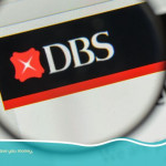 dbs home loan review singapore