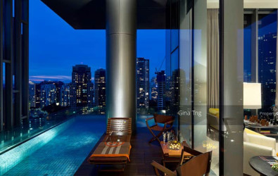 luxury-property-singapore-millennials