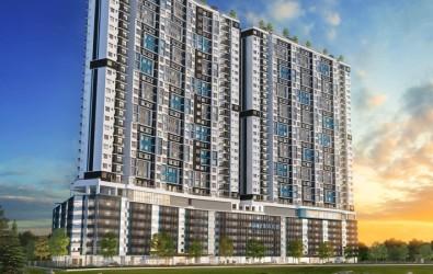 servis apartment, apartment, apartmen, maksud servis apartment, kempen pemilikan rumah hoc 2021, hoc 2021, lambakan hartanah