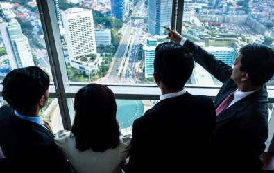 beli hartanah pukal, beli pukal, beli rumah, pelaburan hartanah, rumah murah, diskaun beli rumah, pinjaman perumahan, loan compression