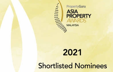 8th PropertyGuru Asia Property Awards (Malaysia) - Hopefuls Advance To 2021 Virtual Gala Celebration