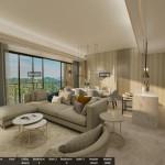 CH_15 Most Viewed Virtual Reality Tours on PropertyGuru - Main