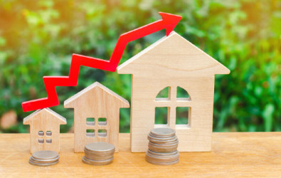 CH_How To Increase Property Rental Yield In Malaysia - Main