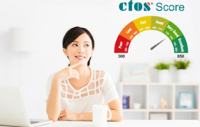 CH_What is CTOS_ 5 Tips to improve your CTOS Score in Malaysia - Main