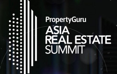 PropertyGuru Asia Real Estate Summit