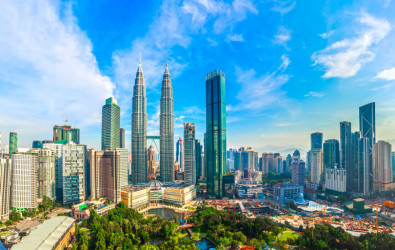 PropertyGuru: Budget 2022 Should Focus On Stimulating Property Sector, Providing Financial Relief, And Promoting Sustainability
