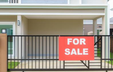 ขายบ้านจัดสรร3เทคนิคขายได้ไวและได้ราคา