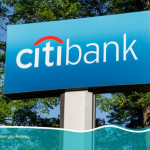 citibank home loan review
