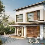 projek hartanah baru,rumah untuk dijual, rumah baru, rumah murah