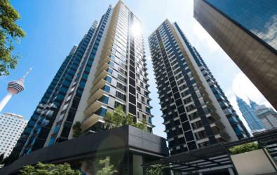 kondominium, apartment, pangsapuri, rumah untuk dijual, rumah untuk disewa