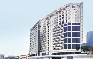 living-near-hospital-singapore
