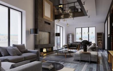 luxury-penthouse-condo-singapore
