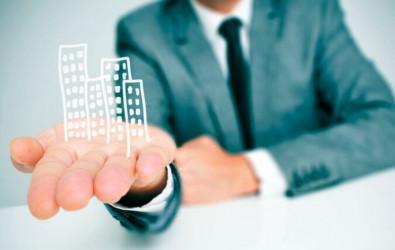 property investor estate planning singapore